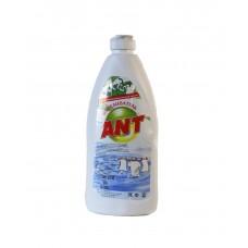 Отбеливатель ANT Жидкий