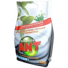 Стиральный Порошок ANT Universal (450 гр)