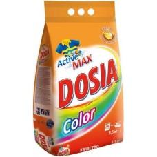 Стиральный порошок Dosia Auomat color, 5.5 кг
